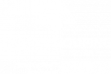 mabrey-roofing-and-construction-formerly-white